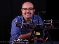 Twan drone 02